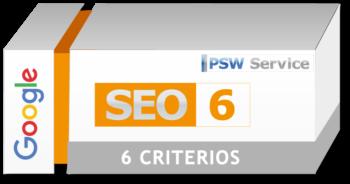 Optimización Seo, para google.