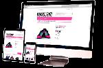 Tienda Online. E-commerce.