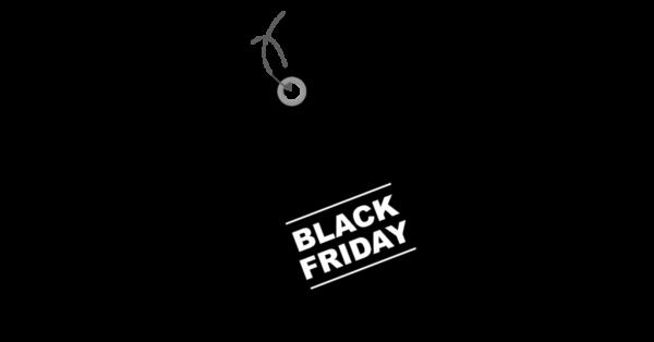 Black Friday 2019: los mejores descuentos del año