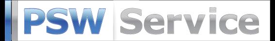 Diseño web con posicionamiento en buscadores