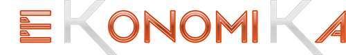 Logo Ekonomika