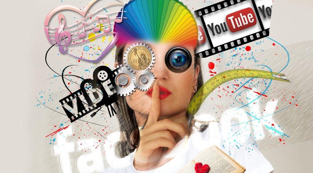 publicidad en buscadores y partners de google